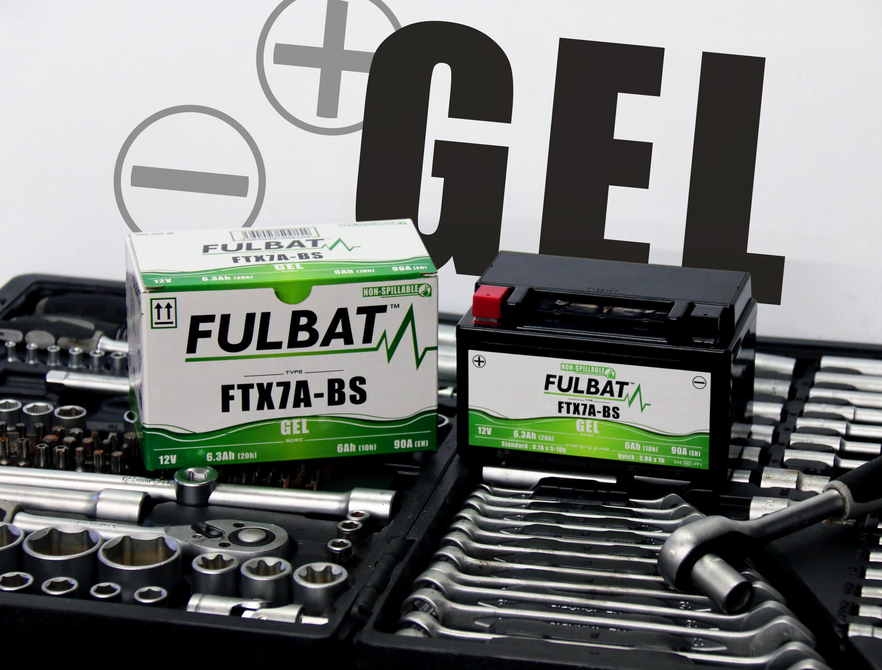 FULBAT_GEL-Battery_Motorcycle-range