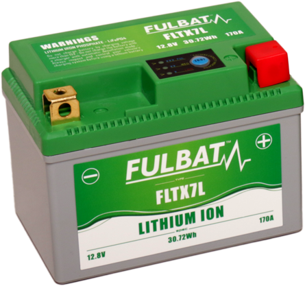 FULBAT-LITHIUM-BATTERY-FLTX7L