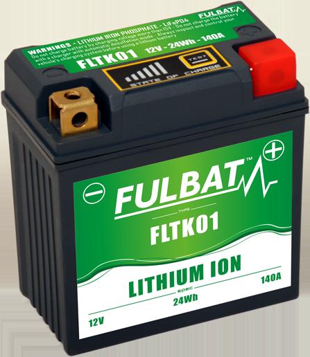 FULBAT-LITHIUM-BATTERY-FLTK01