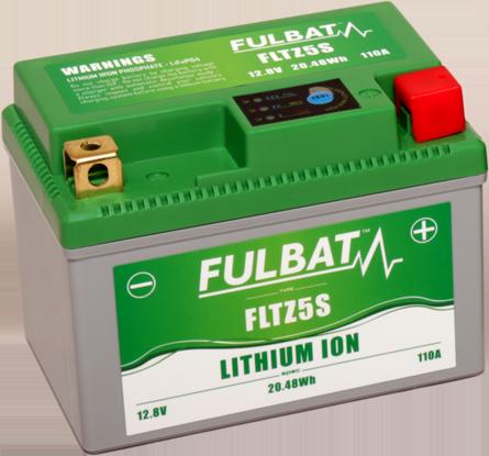 FULBAT-LITHIUM-BATTERY-FLTZ5S
