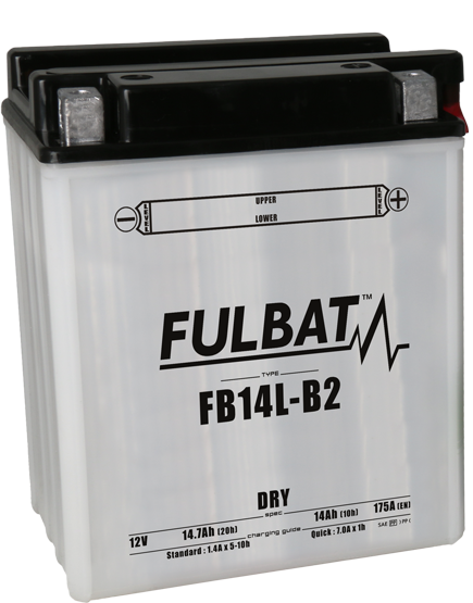 Fulbat-DRY-BATTERY-FB14L-B2