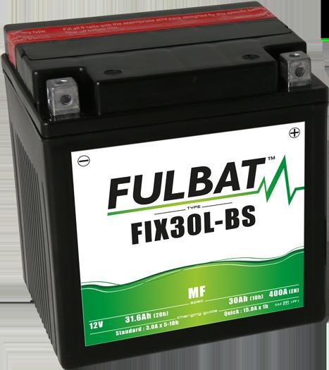 Fulbat-MF-BATTERY-FIX30L-BS