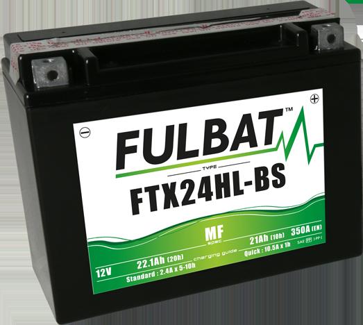 Fulbat-MF-BATTERIE-FTX24HL-BS