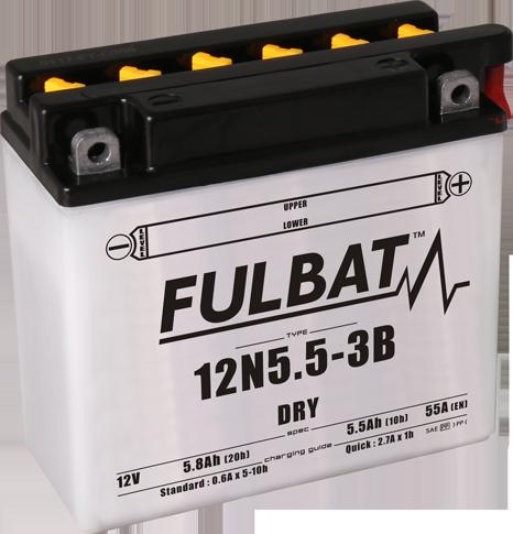 Fulbat_DRY-BATTERY_12N5.5-3B