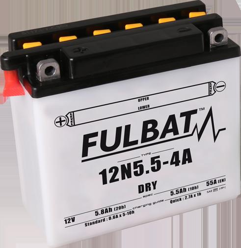 Fulbat_DRY-BATTERY_12N5.5-4A