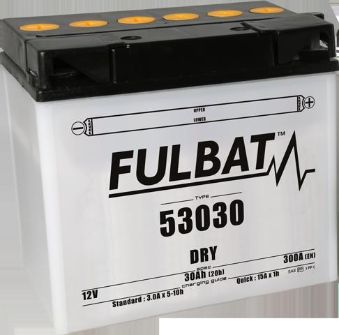 Fulbat_DRY-batterie-conventionnelle_53030