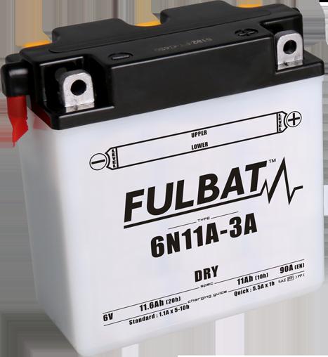 Fulbat_DRY-BATTERY_6N11A-3A