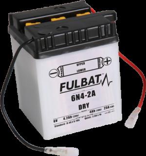 Fulbat_DRY-BATTERY_6N4-2A