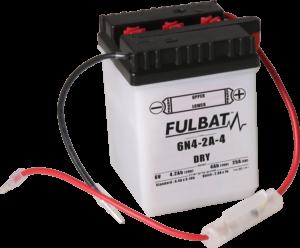 Fulbat_DRY-BATTERY_6N4-2A-4