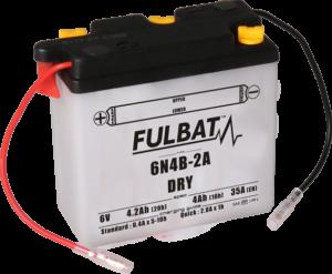 Fulbat_DRY-BATTERY_6N4B-2A