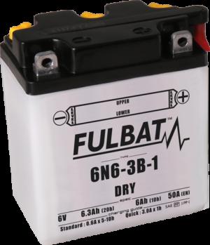 Fulbat_DRY-BATTERY_6N6-3B-1