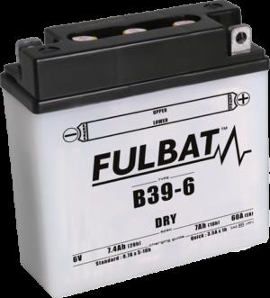 Fulbat_DRY-BATTERY_B39-6