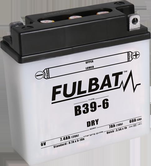 Fulbat_DRY-batterie-conventionnelle_B39-6