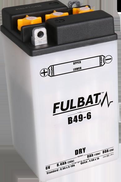 Fulbat_DRY-BATTERY_B49-6