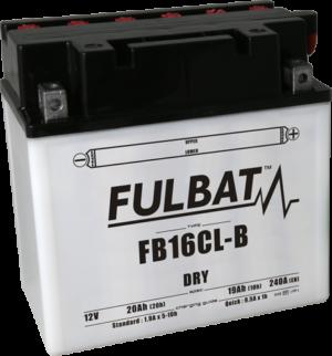 Fulbat_DRY-BATTERY_FB16CL-B