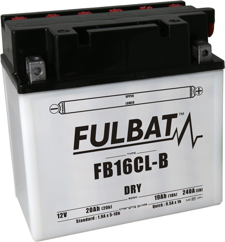 Fulbat_DRY-BATTERY_FB16CL-B