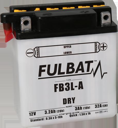 Fulbat_DRY-BATTERY_FB3L-A
