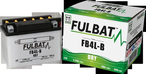 Fulbat_DRY_FB4L-B-starter-battery