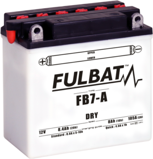 Fulbat_DRY-BATTERY_FB7-A