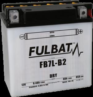 Fulbat_DRY-BATTERY_FB7L-B2