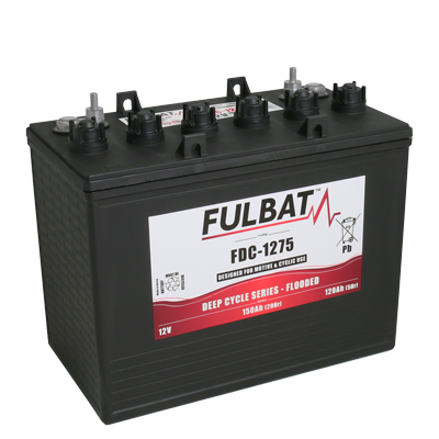 Fulbat_Deepcycle_FDC-1275_motive-power-battery-2