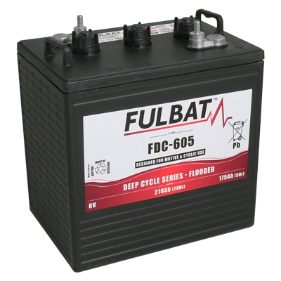 Fulbat_Deepcycle_FDC-605_motive_power_battery_2