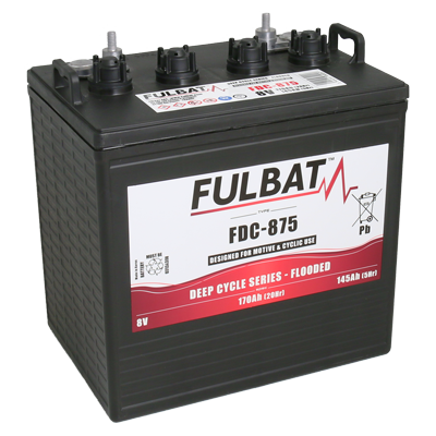Fulbat_Deepcycle_FDC-875_motive_power_battery_2