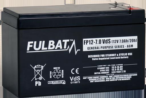 Fulbat_FP12-7.0_Vds_GeneralPurpose_AGM_alarm_security