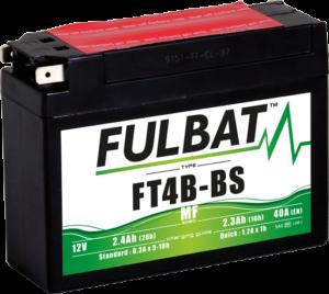 Fulbat-MF-BATTERY-FT4B-BS