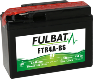 Fulbat-MF-BATTERIE-FTR4A-BS