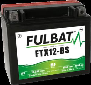 Fulbat_MF-BATTERY_FTX12-BS