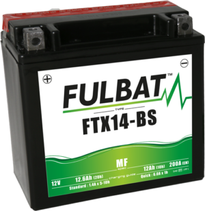 Fulbat_MF-BATTERY-_FTX14-BS