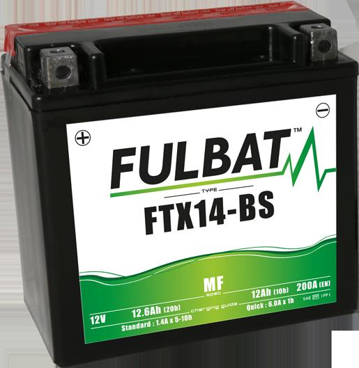 Fulbat_MF-BATTERIE-_FTX14-BS