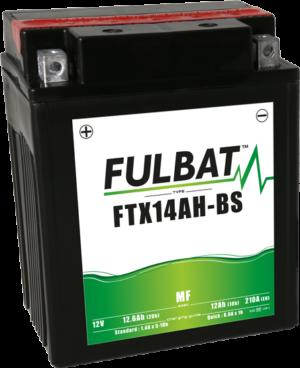 Fulbat_MF-BATTERY_FTX14AH-BS