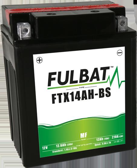 Fulbat_MF-BATTERIE_FTX14AH-BS