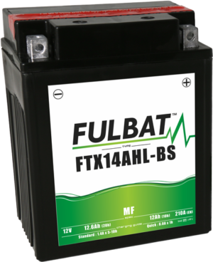 Fulbat_MF-BATTERY_FTX14AHL-BS