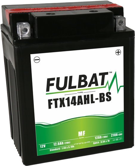 Fulbat_MF-BATTERIE_FTX14AHL-BS