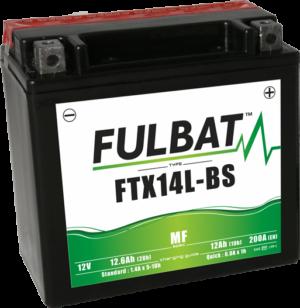 Fulbat_MF-BATTERY_FTX14L-BS