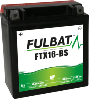 Fulbat_MF-BATTERY_FTX16-BS