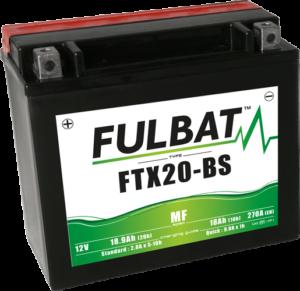 Fulbat_MF-BATTERY_FTX20-BS
