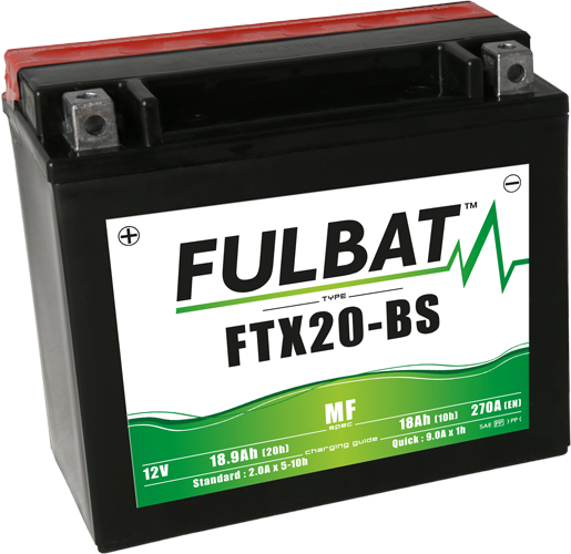 Fulbat_MF-BATTERIE_FTX20-BS