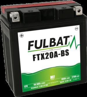 Fulbat_MF-BATTERY_FTX20A-BS