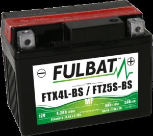 Fulbat_MF-BATTERY-FTX4L-BS-FTZ5S-BS