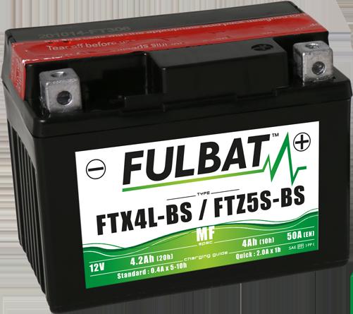 Fulbat_MF-BATTERIE-FTX4L-BS-FTZ5S-BS