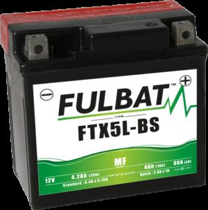 Fulbat-MF-BATTERY-FTX5L-BS