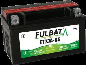 Fulbat_MF-BATTERY-FTX7A-BS