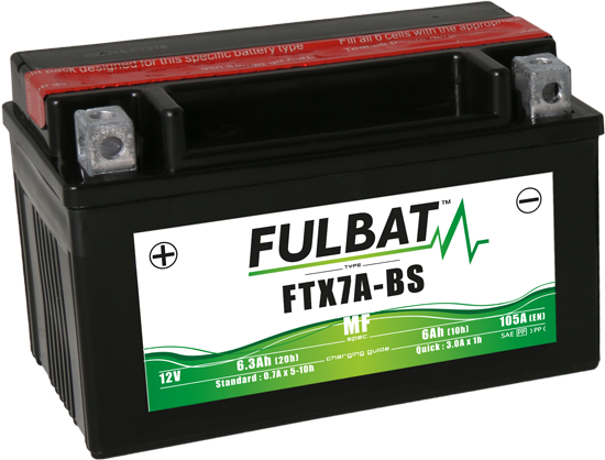 Fulbat_MF-BATTERIE-FTX7A-BS