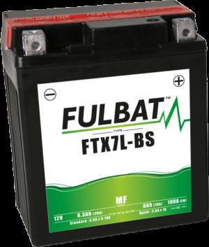 Fulbat_MF-BATTERY-FTX7L-BS