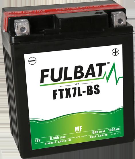 Fulbat_MF-BATTERIE-FTX7L-BS