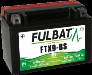 Fulbat_MF-BATTERY-FTX9-BS